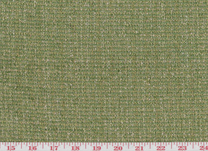 Pebble Path CL Grass Boucle Upholstery Fabric by American Silk Mills