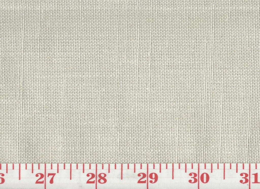 Bella CL Moonbeam (032) Double Width Drapery Fabric