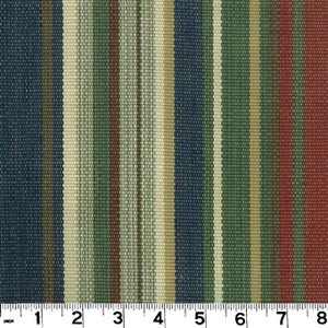 Bombay CL Tumbleweed Upholstery Fabric by Roth & Tompkins
