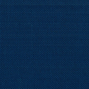 Hunt Club CL Marine Blue Drapery Upholstery Fabric by Roth & Tompkins