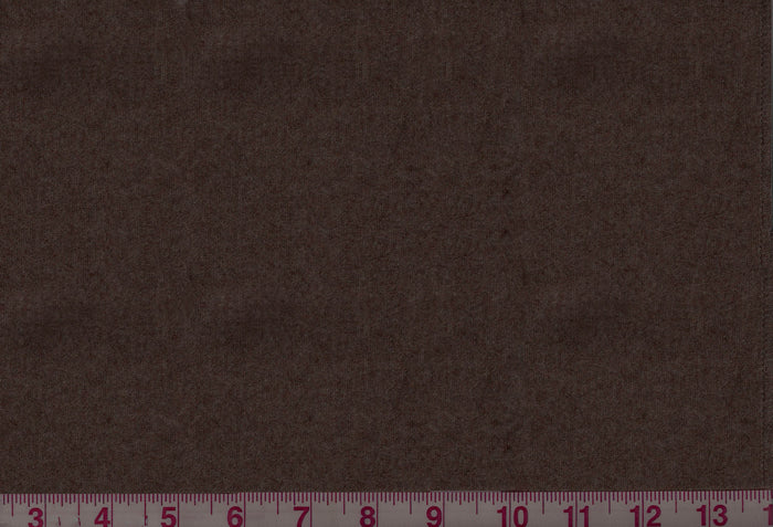 Worth  CL Blazer Wool Upholstery Fabric