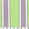 Taffeta Stripe CL Lilac Drapery Upholstery Fabric by Roth & Tompkins