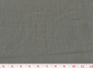 Colony CL Graphite Drapery Upholstery Fabric by PK Lifestyles