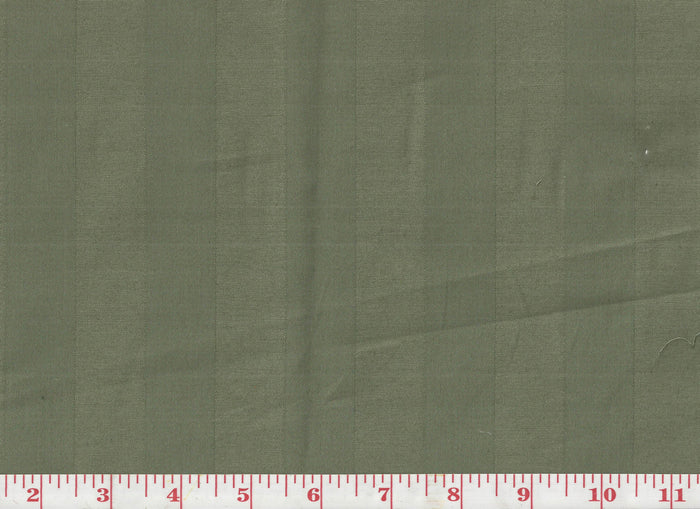 Tollygunge Stripe CL Patina Drapery Upholstery Fabric by Clarence House