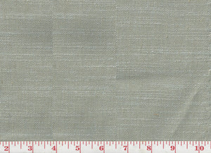 Pantelleria CL Seafoam Upholstery Fabric by Clarence House