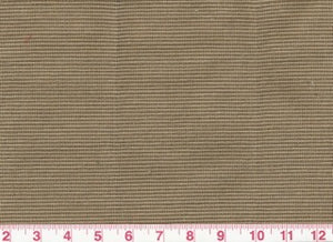 Wuhan CL Hickory 100% Silk Upholstery Fabric by S. Harris