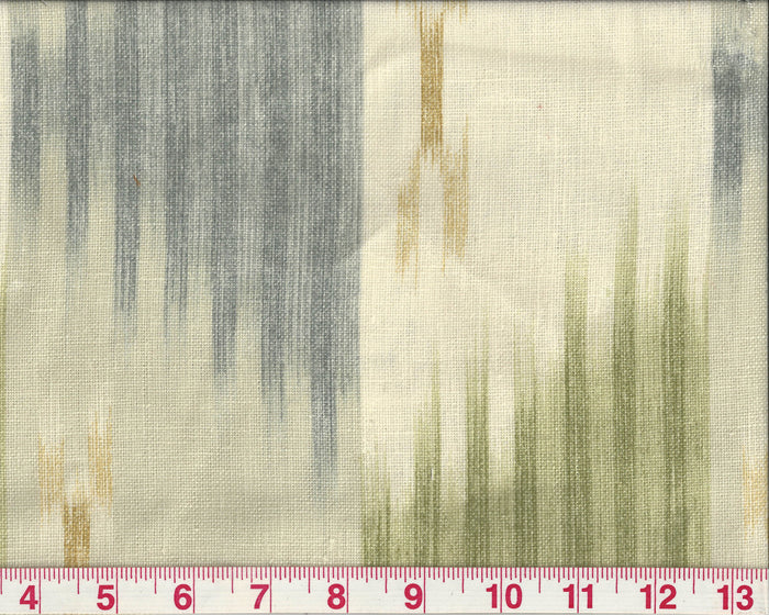 Manisa CL Neutral Upholstery Fabric by Braemore Textiles