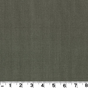 Bayside CL Gray Upholstery Fabric by Roth & Tompkins