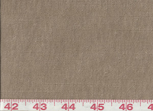 Cocoon Velvet CL Tuscany (814) Upholstery Fabric