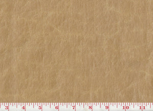 Avant-Garde CL New Wheat (744) Upholstery Fabric