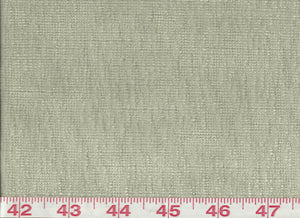 Cocoon Velvet CL Oyster Gray (709) Upholstery Fabric