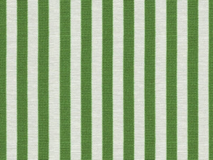 Grosgrain CL Green Upholstery Fabric by Kravet Designs