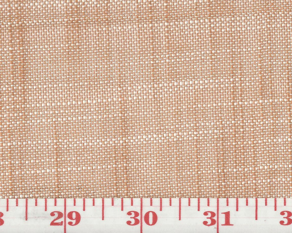 Sheer Joy CL Mango Sheer Drapery Fabric