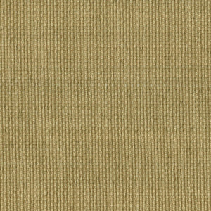 Hunt Club CL Straw Drapery Upholstery Fabric by Roth & Tompkins