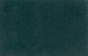 Giorgio CL Prussian 4200-21 Velvet Upholstery Fabric