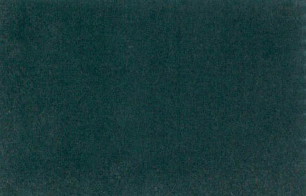 Giorgio CL Prussian Velvet Upholstery Fabric