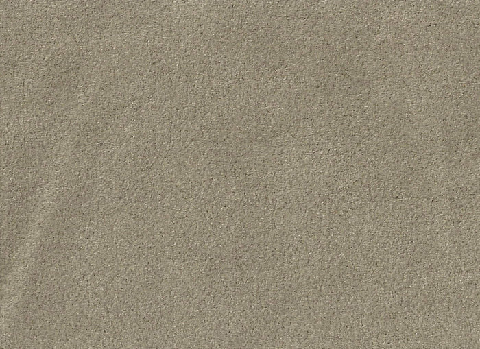Sensuede CL Elephant 2610 Microsuede Upholstery Fabric