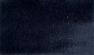 Luxe Mohair CL Midnight (280) Upholstery Fabric