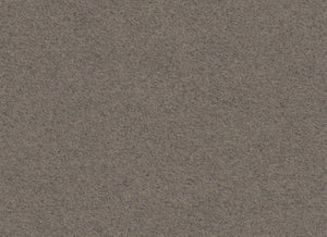 Flannelsuede CL Slate Microsuede Upholstery Fabric