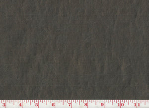 Avant-Garde CL Dark Earth (550) Upholstery Fabric