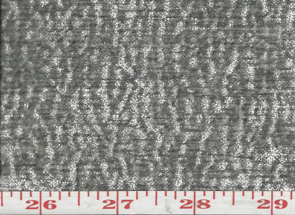 Everest CL Shadow Upholstery Fabric by KasLen Textiles