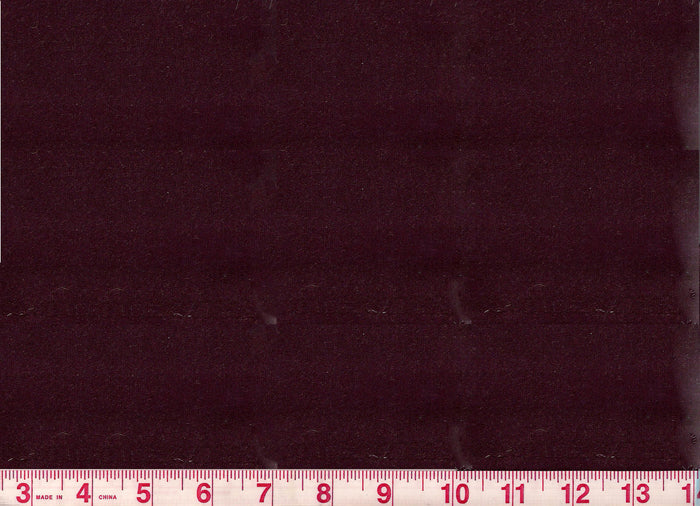 Worth CL Claret Wool Upholstery Fabric
