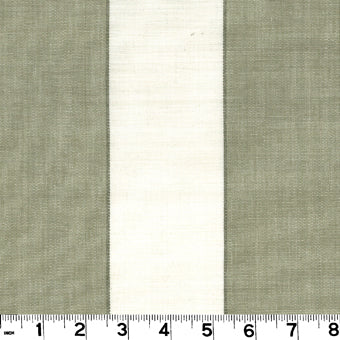 Meriden CL Linen Drapery Upholstery Fabric by Roth & Tompkins