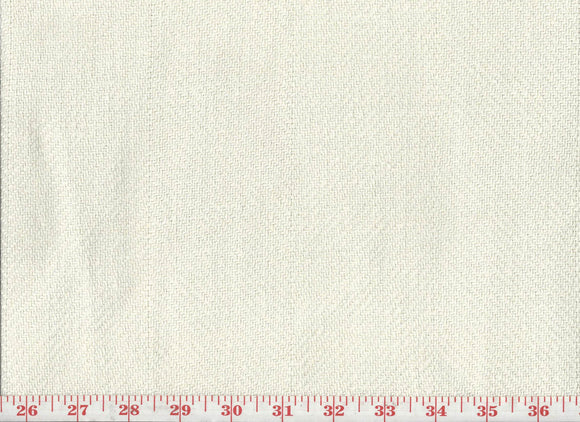 Galloway CL Ivory Upholstery Fabric by Roth & Tompkins