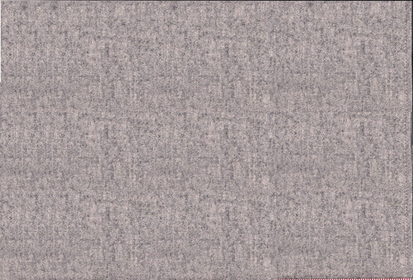 Worth CL Ash Gray Wool Upholstery Fabric