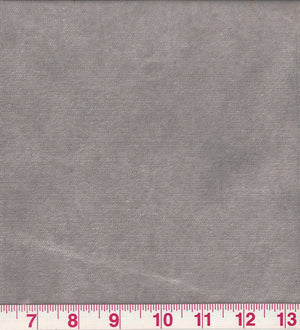 Washed Canvas CL Orchid Tint (622) Canvas Upholstery Fabric