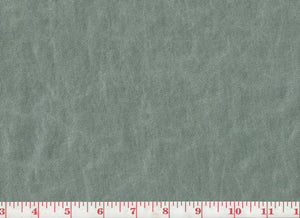 Avant-Garde CL Celadon (311) Upholstery Fabric
