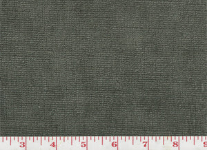 Cocoon Velvet CL Dark Shadow (667) Upholstery Fabric