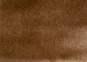Luxe Mohair CL Brownie (545) Upholstery Fabric