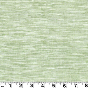 Grasscloth CL Leaf Upholstery Fabric by Roth & Tompkins