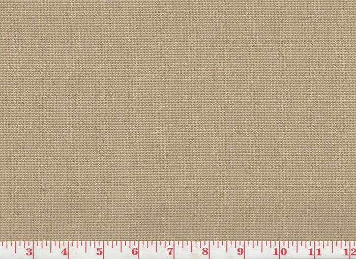 Maverick CL Sand Upholstery Fabric by P Kaufmann