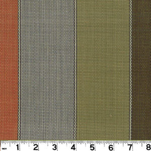 Fresno CL Canyon Drapery Upholstery Fabric by Roth & Tompkins