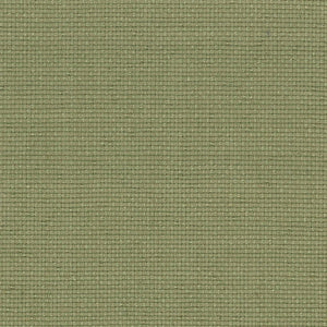 Hunt Club CL String Drapery Upholstery Fabric by Roth & Tompkins by