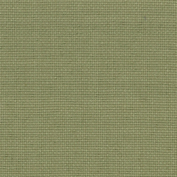 Hunt Club CL String Drapery Upholstery Fabric by Roth & Tompkins