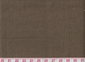 Samba CL Loden Upholstery Fabric by Diversitex