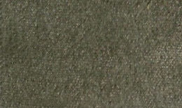 Luxe Mohair CL Earthenware (375) Upholstery Fabric