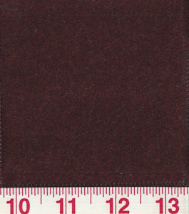 Worth CL Raisin Wool Upholstery Fabric