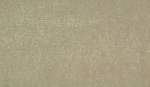 Luxe Mohair CL Light Beige (702) Upholstery Fabric
