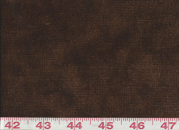 Cocoon Velvet CL Cappuccino (509) Upholstery Fabric