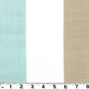 Caruso CL Spa Upholstery Fabric by Roth & Tompkins