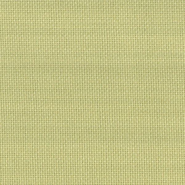 Hunt Club CL Pebble Drapery Upholstery Fabric by Roth & Tompkins
