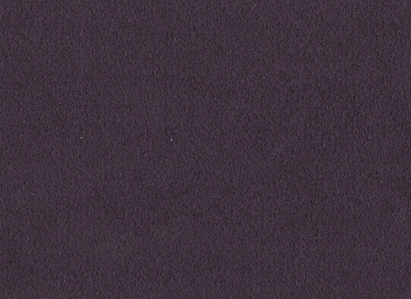 Sensuede CL Plum 2534  Microsuede Upholstery Fabric