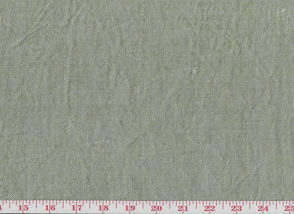 Easy Does It CL Lagoon Drapery Upholstery Fabric by  P Kaufmann