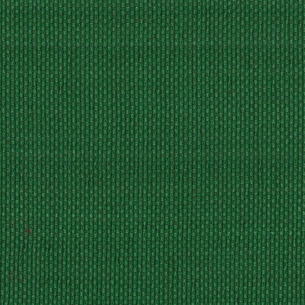 Hunt Club CL Grass Drapey Upholstery Fabric by Roth & Tompkins