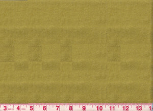 Worth CL Citrine Green Wool Upholstery Fabric