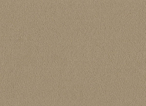 Sensuede CL Latte 2065 Microsuede Upholstery Fabric